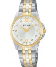 Pulsar PM2165X1 Ladies Dress Watch