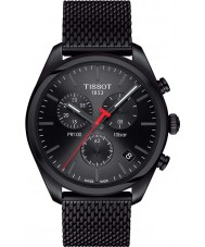 Tissot T1014173305100 Mens PR100 Chrono Watch