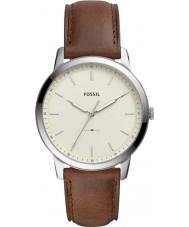Fossil FS5439 Mens Minimalist watch