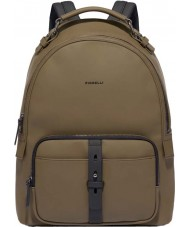 Fiorelli FMB8003-KHAKI Mens Jasper Backpack