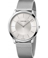 Calvin Klein K3M2T126 Mens Minimal Watch
