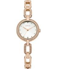 Oasis B1501 Ladies Rose Gold Bracelet Watch