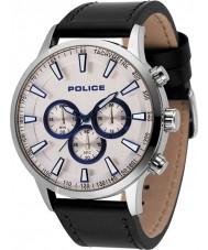 Police 15000JS-04 Mens Momentum Watch