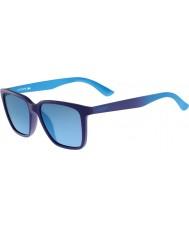 Lacoste L795S Blue Sunglasses