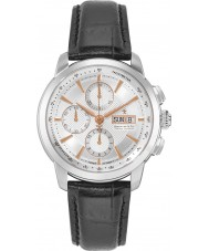 Dreyfuss and Co DGS00105-06 Mens Valjoux Automatic Chronograph Watch