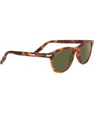 Serengeti 8465 Andrea Tortoiseshell Sunglasses
