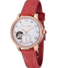 Thomas Earnshaw ES-8029-08 Lady Australis Watch