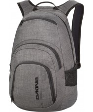 Dakine 08130056-CARBON Campus 25L Backpack