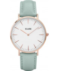 Cluse CL18021 Ladies La Boheme Watch