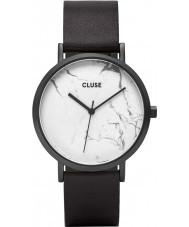 Cluse CL40002 Ladies La Roche Watch