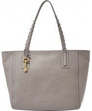 Fossil ZB7126020 Ladies Emma Tote Bag