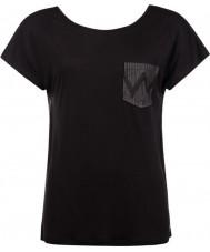 Protest Ladies Laverne T-Shirt