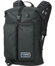 Dakine 10001251-TABOR-OS Cyclone II Dry Pack 36L Backpack