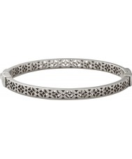 Fossil JF00097040 Ladies Bangle