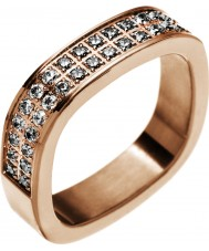 Edblad 83186 Ladies Jolie Ring