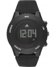 Adidas Performance ADP3277 Sprung Watch
