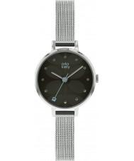 Orla Kiely OK4063 Ladies Ivy Watch