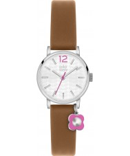 Orla Kiely OK2145 Ladies Solveig Watch