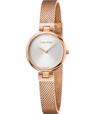 Calvin Klein K8G23626 Ladies Authentic Watch