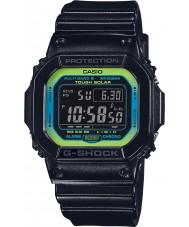 Casio GW-M5610LY-1ER Mens G-Shock Watch