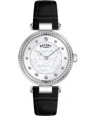 Rotary LS00511-41 Ladies Watch