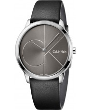 Calvin Klein K3M211C3 Mens Minimal Watch