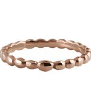 Radley Ladies Hatton Row Ring