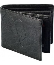 Police POMAA7-0205A Lycaeus Wallet