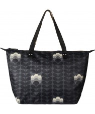 Orla Kiely 17AEBTS131-0280 Ladies Bag