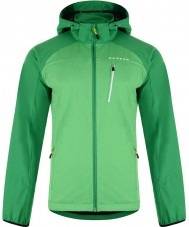 Dare2b Mens Preclude Softshell Jacket