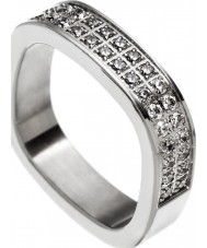 Edblad 83195 Ladies Jolie Ring