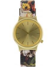 Komono KOM-W1829 Wizard Print Series Flemish Baroque Watch