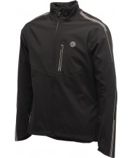 Dare2b Mens Outshine Black Jacket