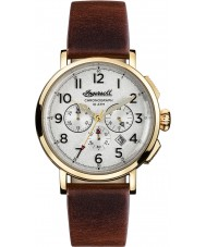Ingersoll I01703 Mens St Johns Watch
