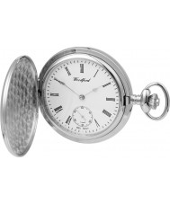 Woodford CHR-1070 Mens Pocket Watch