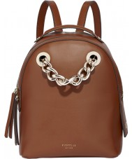 Fiorelli FH8717-TAN Ladies Anouk Backpack