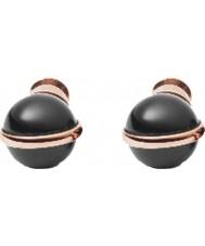 Skagen SKJ1043791 Ladies Ellen Earrings