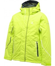 Dare2b Think Out Lime Punch Jacket