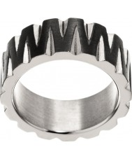 Edblad Mens Dean Ring