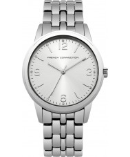 French Connection SFC108SM Ladies Watch