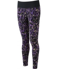 Ronhill Ladies Momentum Tights