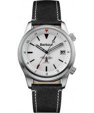 Barbour BB059WHBK Mens Seaburn Watch