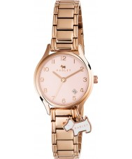 Radley RY4266 Ladies Liverpool Street Watch