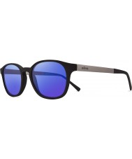 Revo RE1044 01 GBH Easton Sunglasses