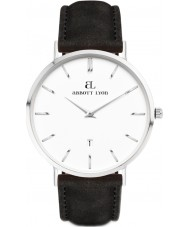 Abbott Lyon B009 Kensington 40 Watch