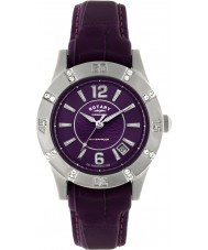 Rotary LS03437-51 Ladies Watch