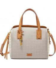 Fossil ZB7182727 Ladies Emma Bag