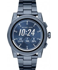 Michael Kors Access MKT5028 Mens Grayson Smartwatch