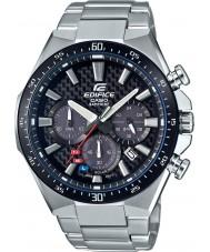 Casio EFS-S520CDB-1AUEF Mens Edifice Watch