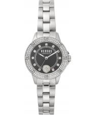 Versus VWS290217 Ladies South Horizions Watch